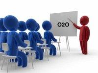"""疯狂的O2O市场背后,是""""信仰""""还是""""迷信"""""""