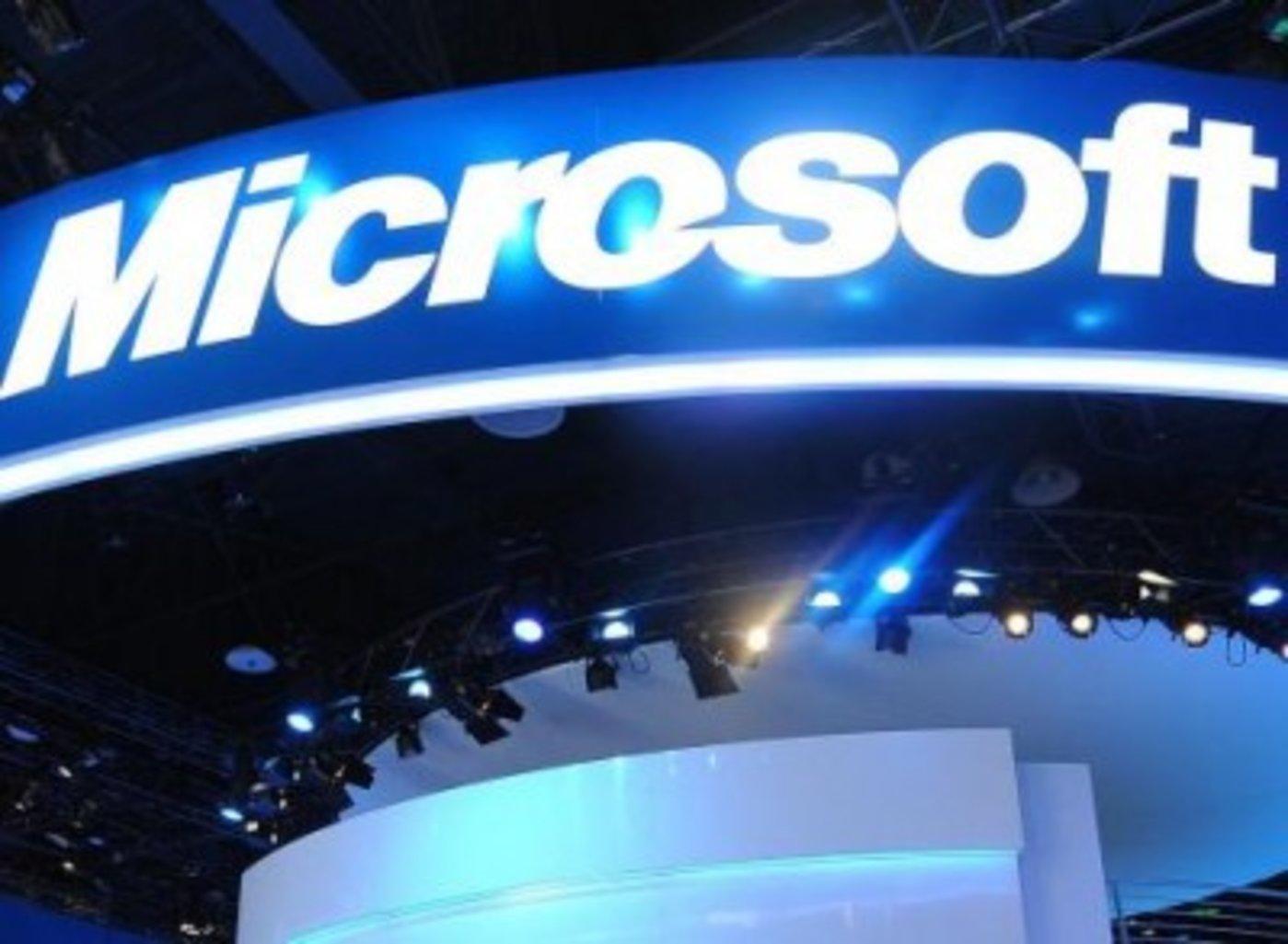 微软云世界有戏?全新Bing来了!