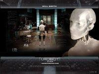 我们会成为机器的仆人吗?——读《与机器赛跑》