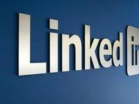 探秘LinkedIn工程师团队:技术党支撑的SNS未来