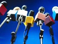 微信下一站,媒体平台!