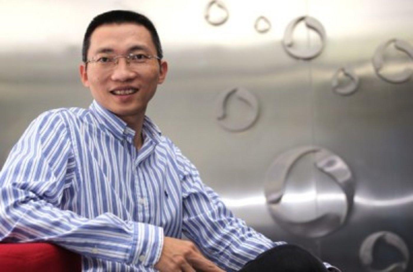 独家解读腾讯创始人陈一丹卸任CAO内部邮件:为移动新生代交接让道