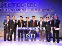 TD-LTE发展还需做好五件事