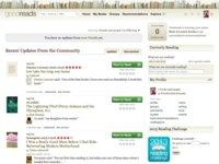 Amazon 为何花 1.5 亿美金买下阅读社群 GoodReads?