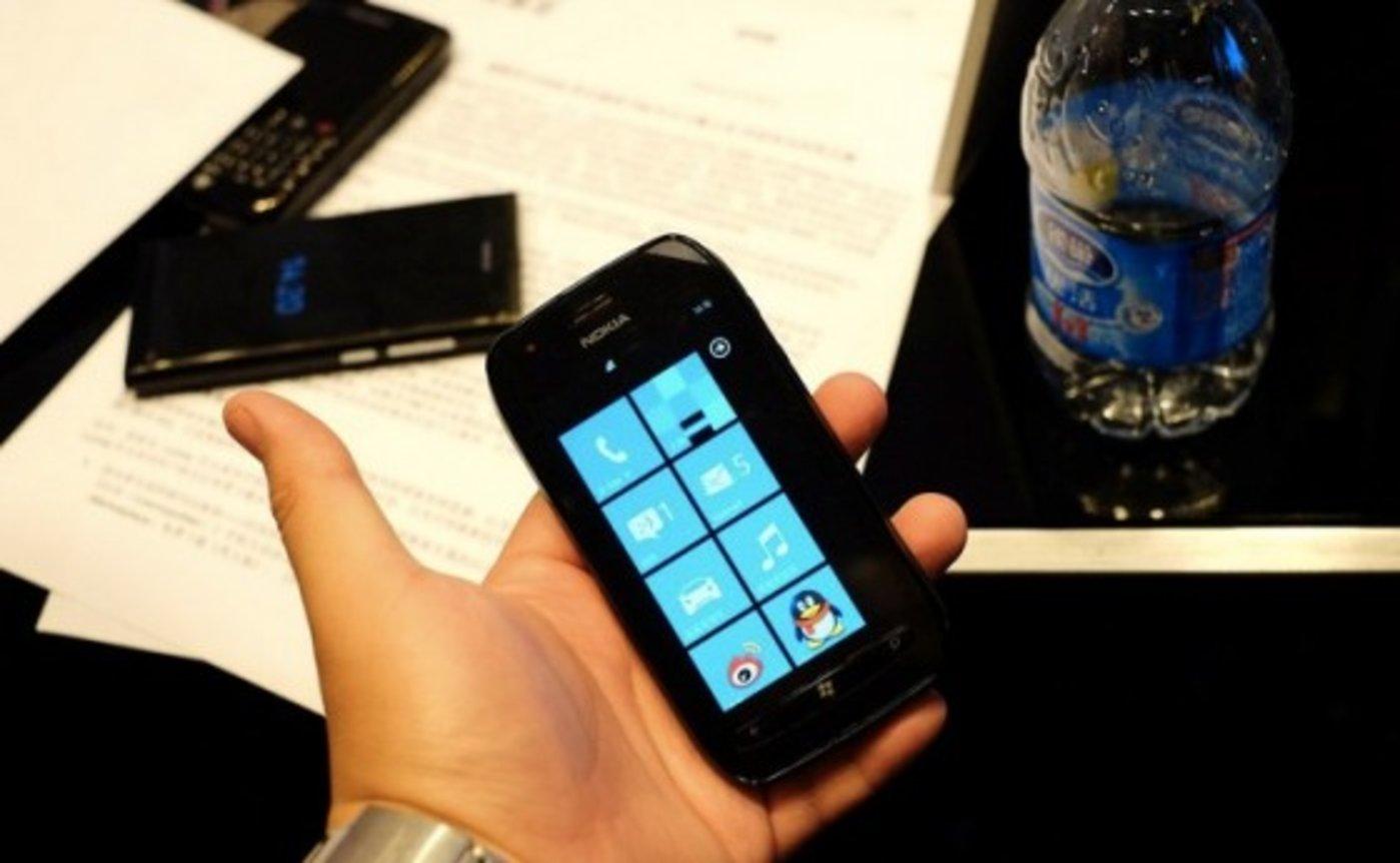 微信发展已影响运营商财报表现,人均通话时间减少15分钟
