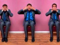 孵化器内部人经验谈:创业者最致命的5大失败原因