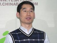 小i之父袁辉两次创业沉浮:市场嗅觉、技术、资源缺一不可