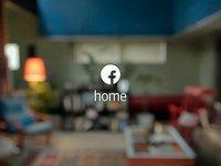 教程来啦!试试在自己的手机上装Facebook Home