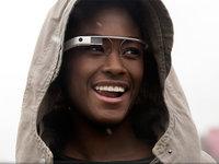 三年以后,人脸一副Google Glass
