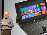 微软推小尺寸平板是自废武功,完善体验才是出路