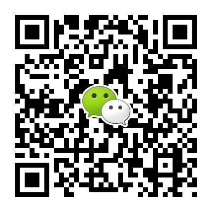 微信创业1000人QQ 群:17