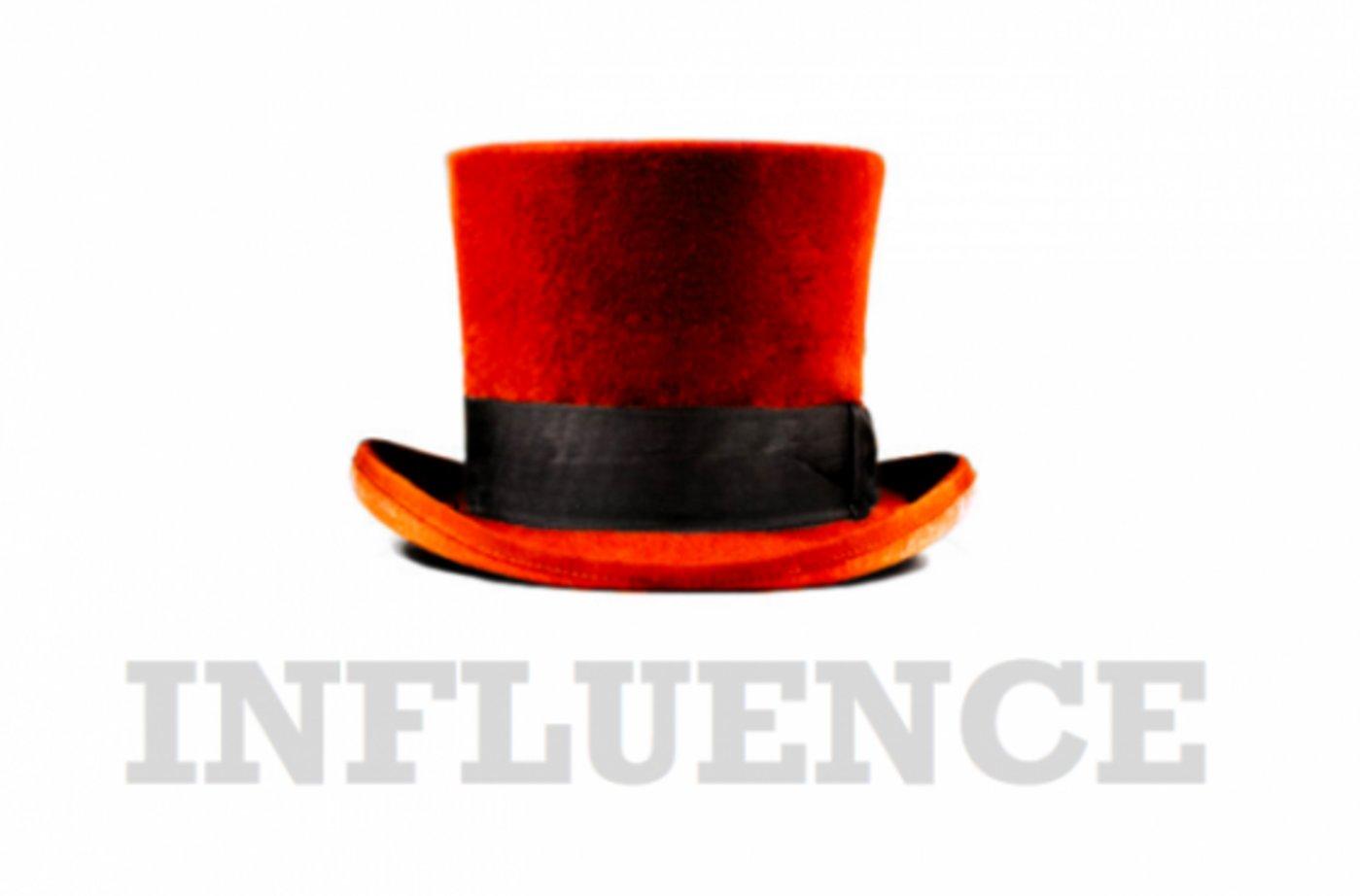影响者营销(influencer marketing)的崛起(一):概念