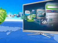 从智能电视+微信谈谈电视APP的成长空间