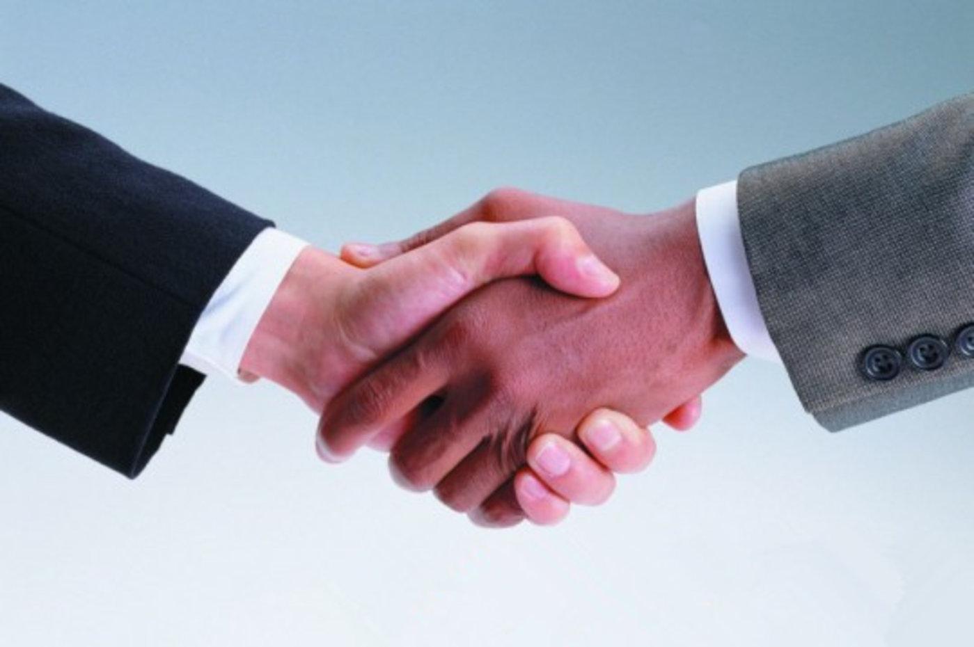 创业者应如何谨慎的选择创业伙伴!