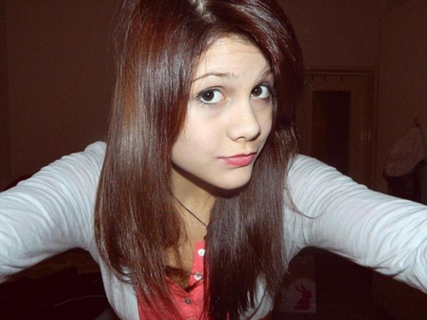 意大利女孩自杀致Facebook麻烦上身