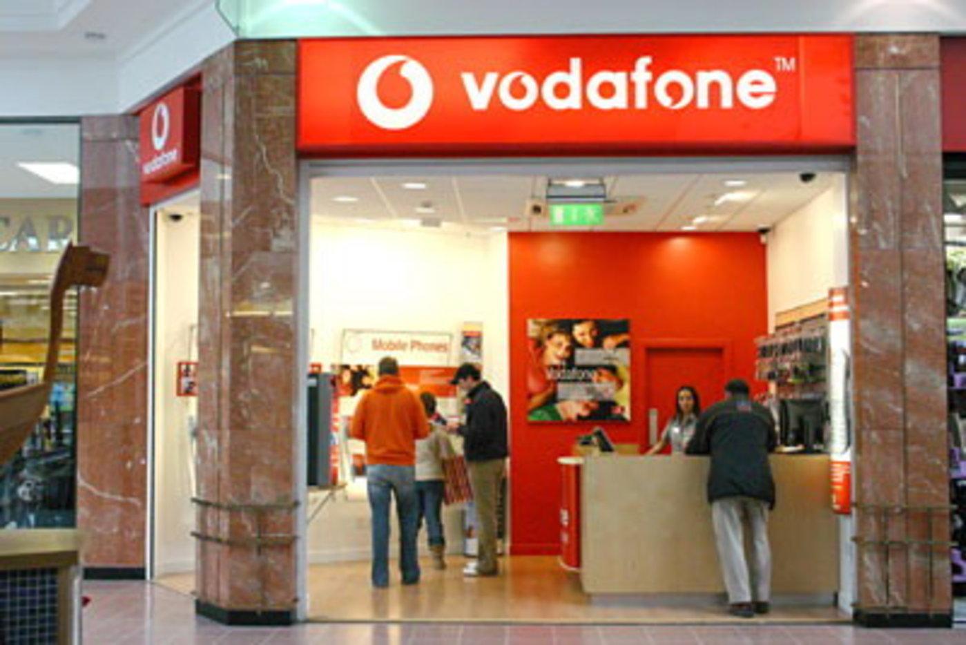 沃达丰确认欲购德国有线,电信运营商开吃广电?