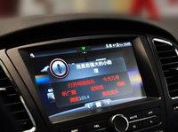 语音机器人会成车企微信客服强需求吗?