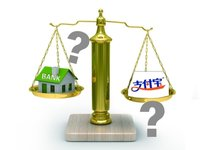 余额宝的高收益背后,仍有哪些风险?