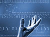 扒一扒中国特色第三方数据公司:数据打架,各为其主