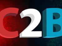 C2B不只是提供个性化定制