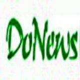DoNews002