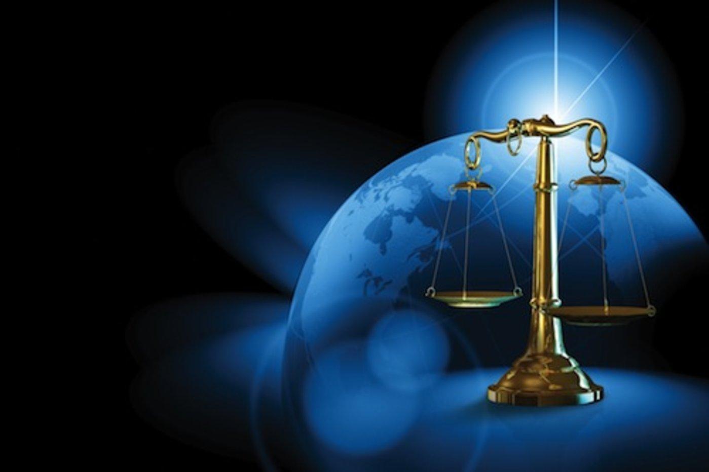 法律创业正当时,看看中美两国有何同与异