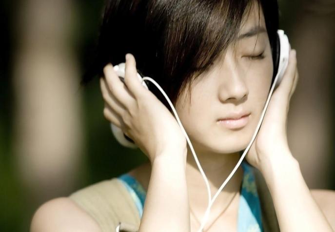 创投人,活在这个乱象纷呈的互联网音乐时代