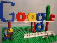 """开发低价智能设备,Google如何以多面发展谋取""""终极发展""""?"""