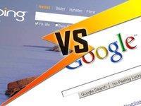 在Bing的平台开放上,微软不想再输给Google