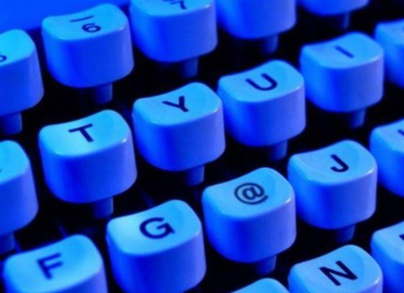 互联网时代,写作的可能或不可能