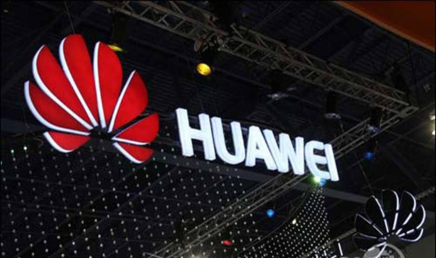 华为表态,引发了中国移动对TD-LTE失去技术选择机会的担忧