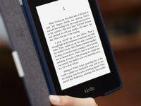 Kindle开始重视排版了,还能继续填出版社的坑么?