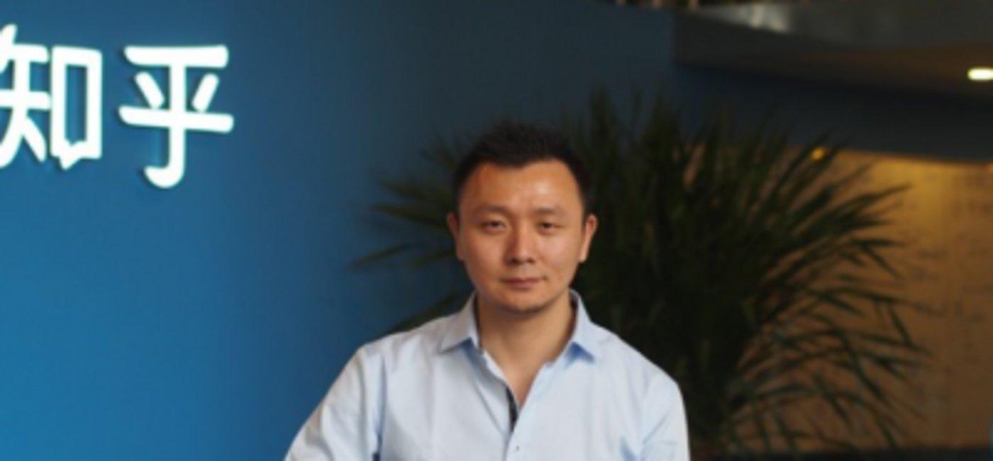 中国IT界'钻石王老五'TOP 11