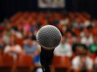 自媒体商业模式成立的五个前提