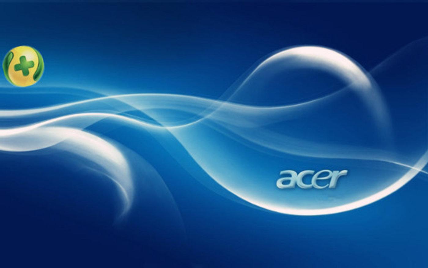 360 Acer