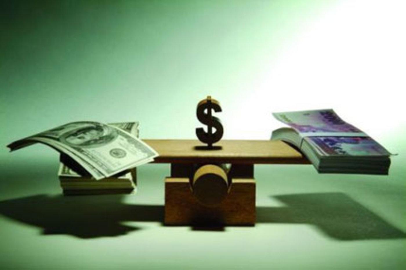 人人网三季度投资收益增长从何而来?