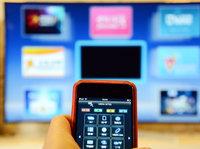 免费智能电视机何时出现?