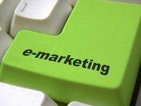 互联网时代别光急着营销,而忽视产品本身性能