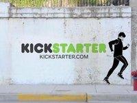 中国没有Kickstarter,但有创业股权式众筹模式