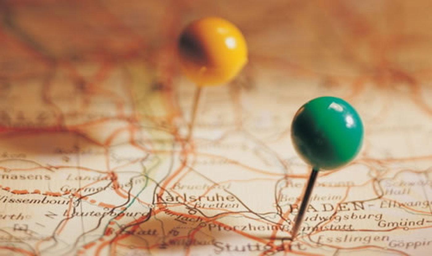 地图也玩UGC?新数据采集模式的利与弊