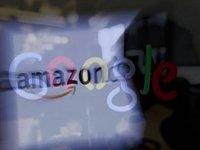 亚马逊超越谷歌成为网购第一入口的秘密