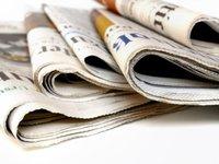 """致知名记者""""贾理敦"""":也说传统媒体辉煌重现的悖论"""