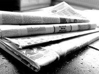 移动互联网时代,传统媒体的六种不靠谱做法