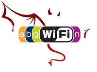 腾讯、点评砸给迈外迪3亿元,构建线下wifi生态链