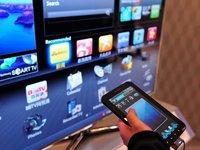 疯狂的电视---末日狂欢还是盛世前站?