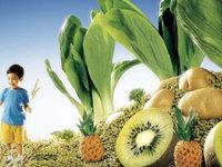 要健康,来看看有哪些食品安全APP应用?