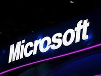 微软新CEO人选,向左走还是向右走?