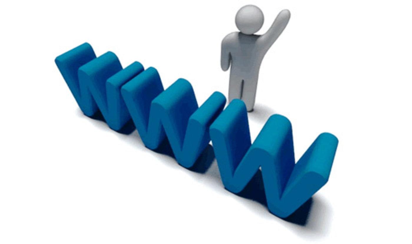 网站层次分析法(AHP)