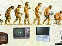 电视不是你想玩,想玩就能玩