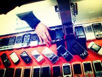 那些年,山寨手机在中国为什么这样红?